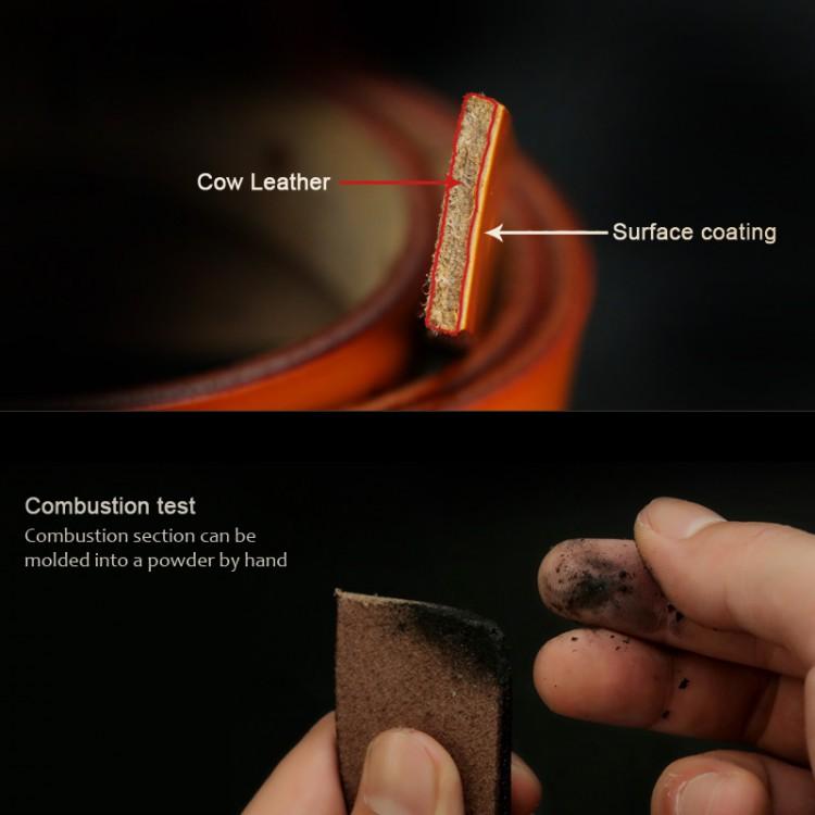 b5bf1259a  MILUOTA  Fashion Belts for Women Vintage Strap Designer Genuine Leather  Women Belt cinturones mujer MU031Womens Leather Belts